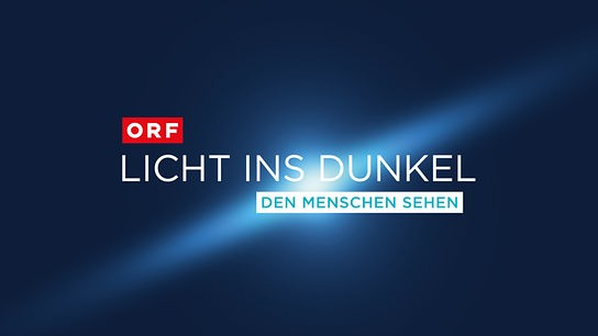 """""""Licht ins Dunkel""""-Logo"""
