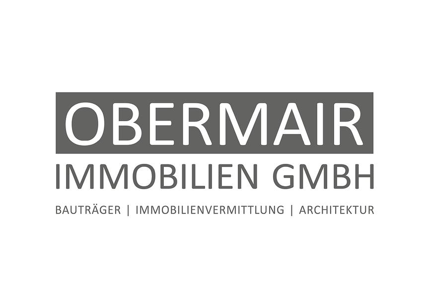 Obermair Immobilien GmbH