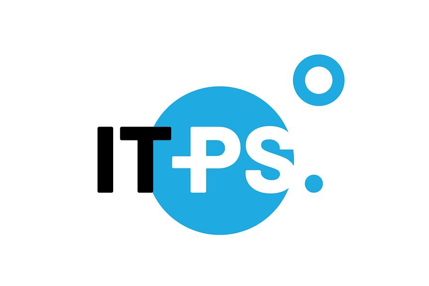 IT-Power Services GmbH