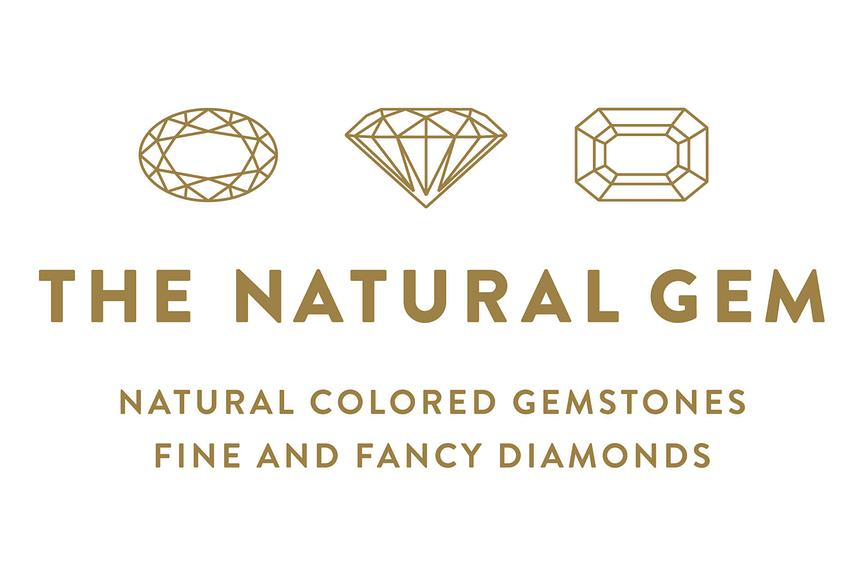 The Natural Gem