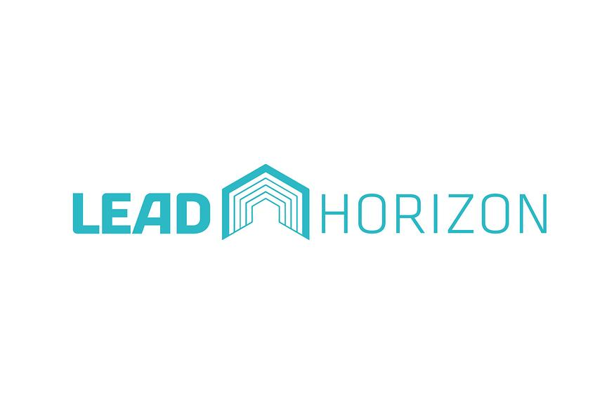 Lead Horizon